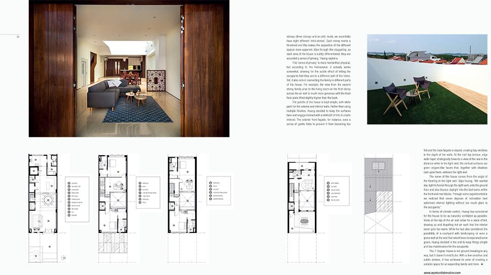 50-55 Habitat WYNK-3
