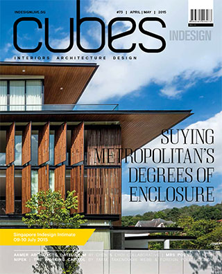 C73_62-72_Community (Portfolio)_Aamer Architects-1resized cover