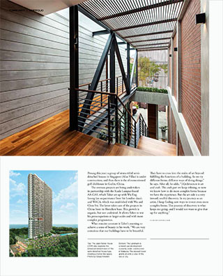 C73_62-72_Community (Portfolio)_Aamer Architects-7320