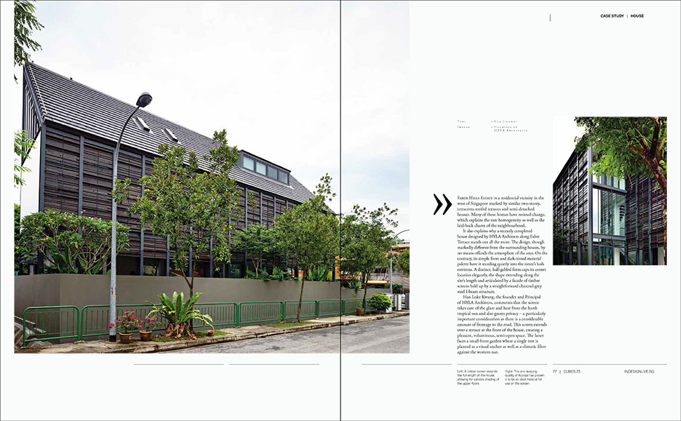 C73_Case Study (House)_Faber Terrace_HYLA-3970