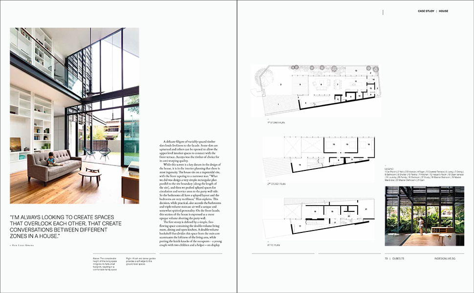 C73_Case Study (House)_Faber Terrace_HYLA-4970