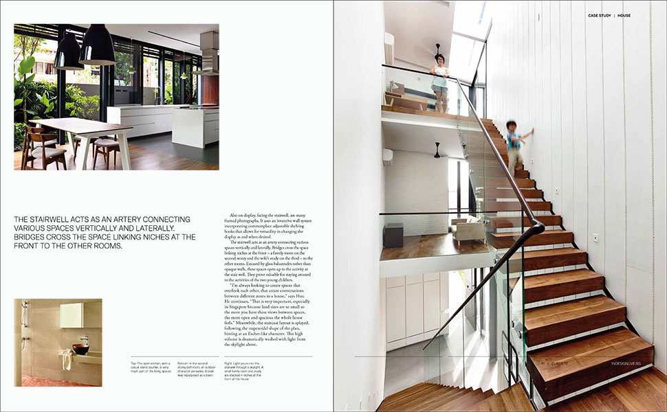 C73_Case Study (House)_Faber Terrace_HYLA-5970