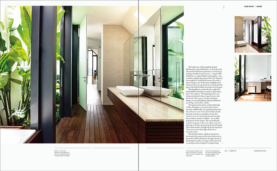 C73_Case Study (House)_Faber Terrace_HYLA-6970
