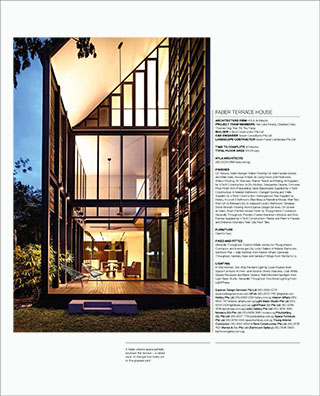 C73_Case Study (House)_Faber Terrace_HYLA-7320
