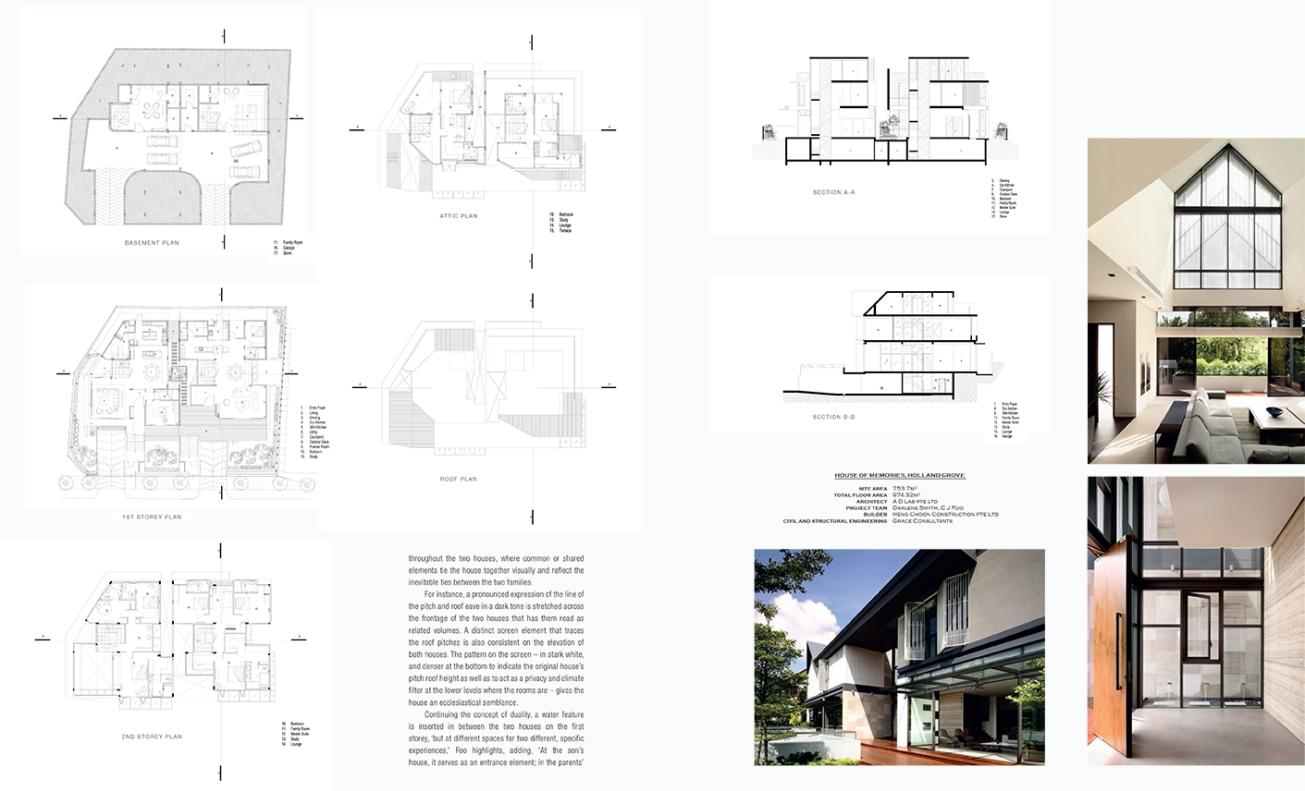 38-43 HABITAT ad-lab house-2