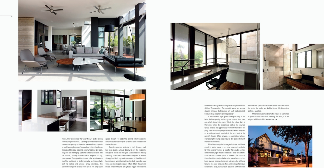 38-43 HABITAT ad-lab house-3