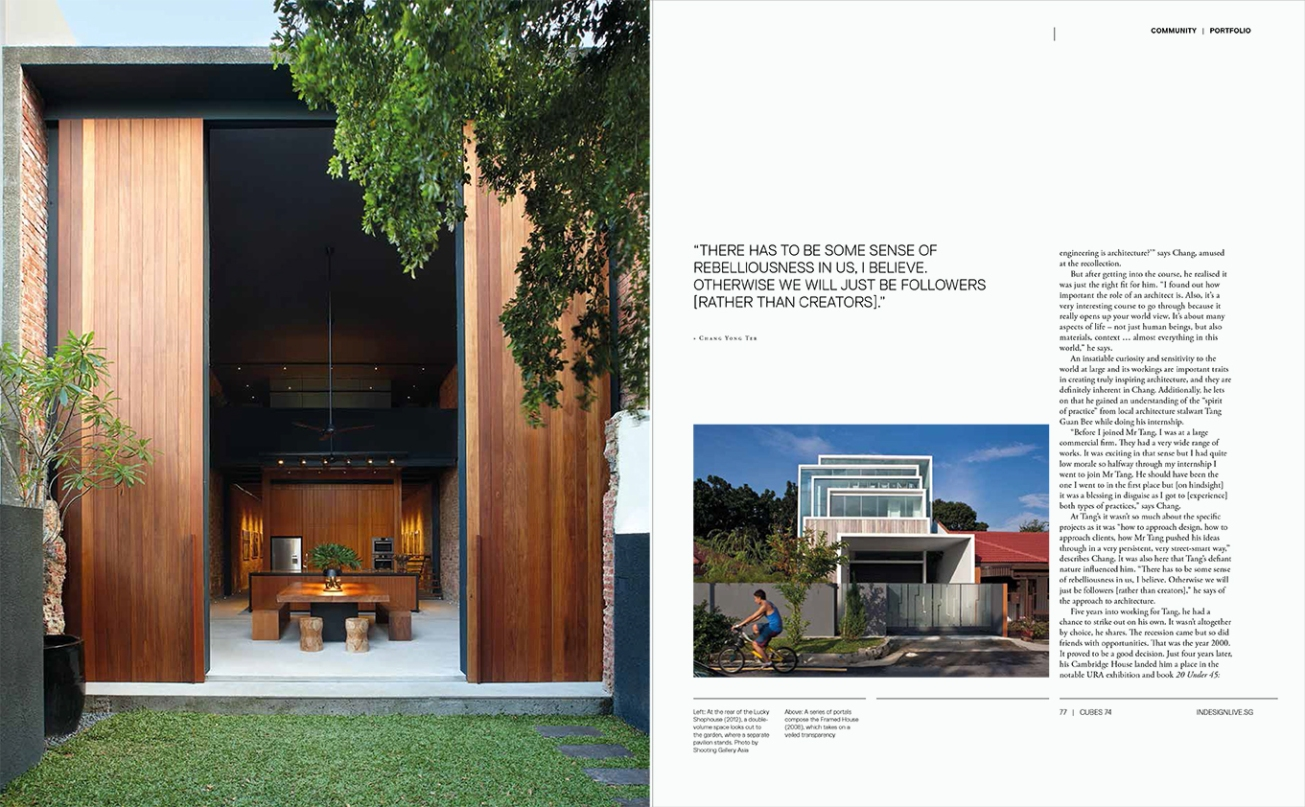 C74_p72-82_Community (Portfolio)_Chang Architects-4
