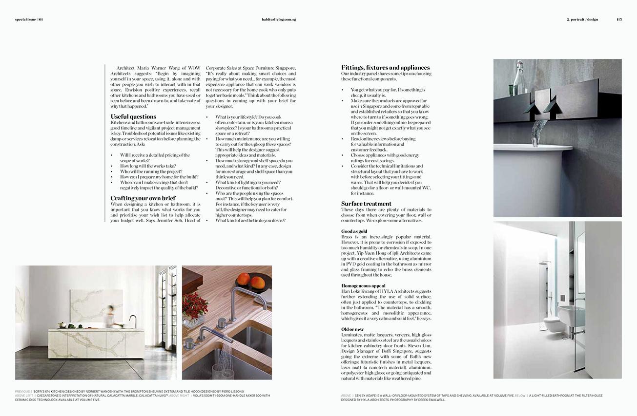 HKB_112-117_Portrait_The ideal construction-3_ed