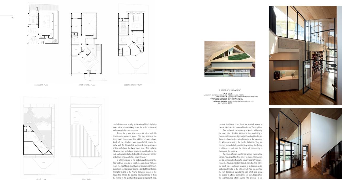 54-59 habitat v house-2