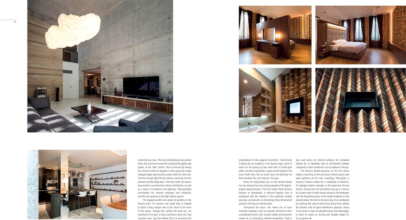 54-59 habitat v house-3.jpg