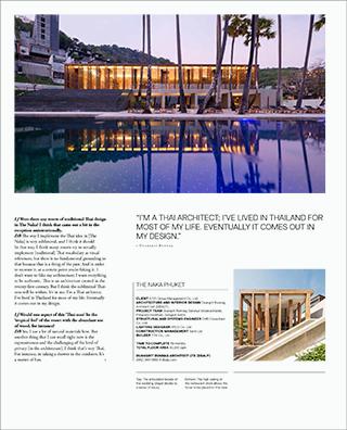C76_128-134_Case Study (Hotel)_Naka Phuket-5-ed