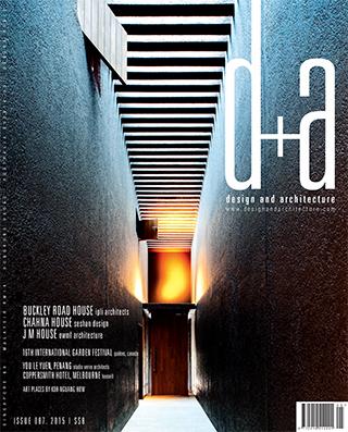 Cover da 87_320