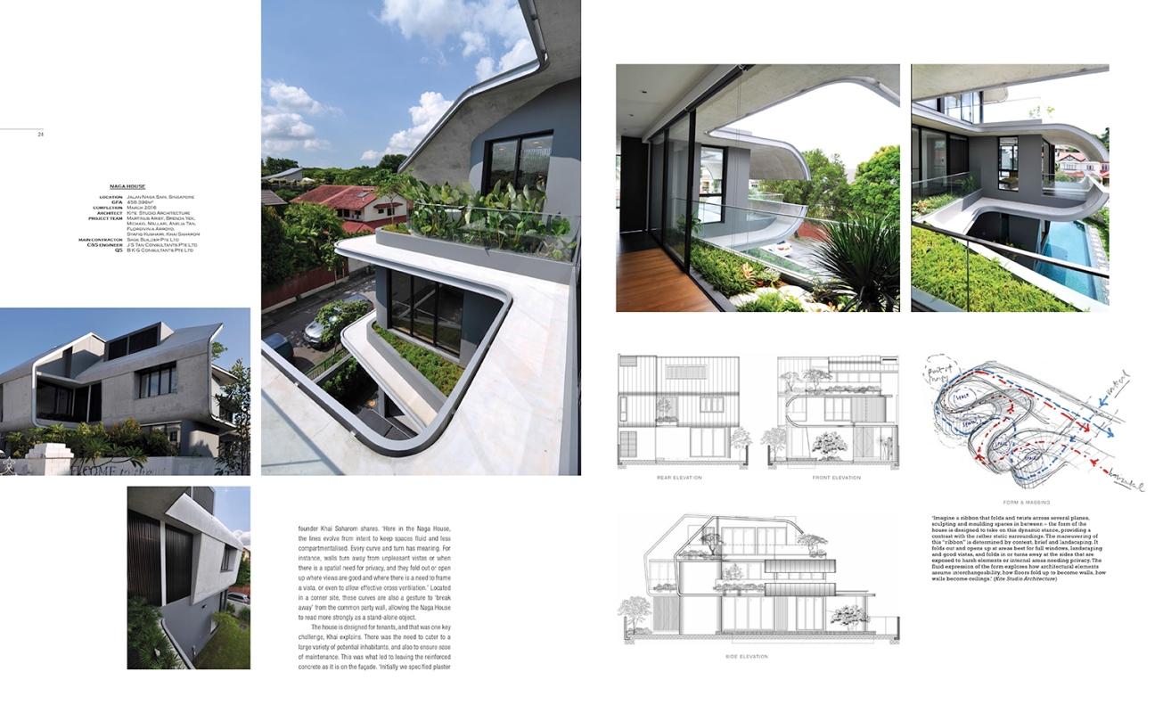 Naga House-3.jpg