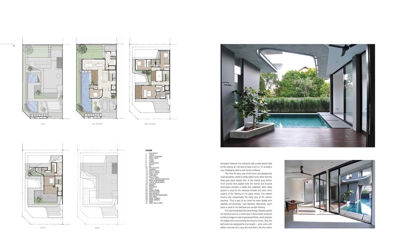Naga House-6.jpg