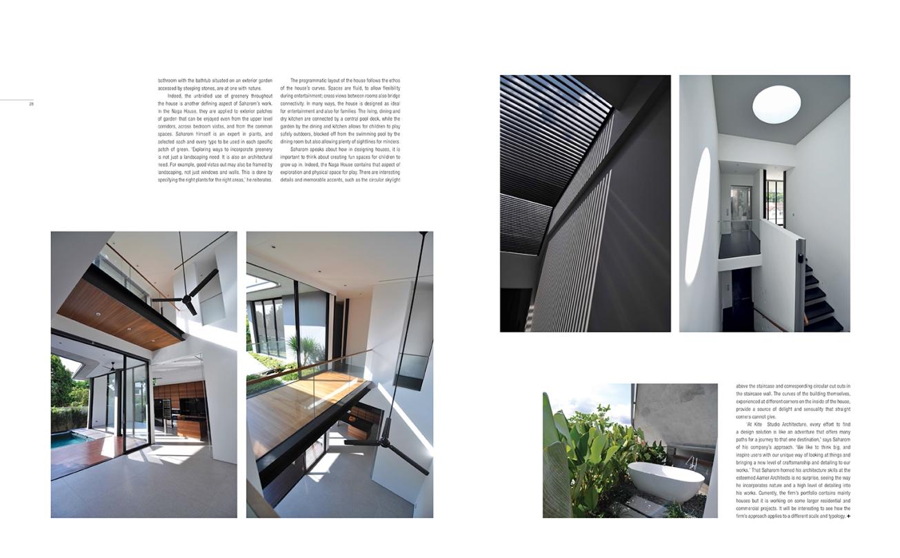 Naga House-8.jpg