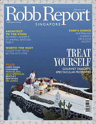 RR-000-FEB-COVER SINGAPORE_320.jpg