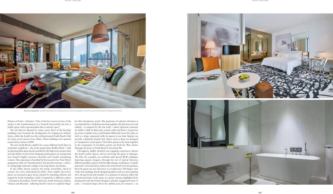 SouthBeach PDF-3.jpg